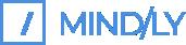 mindly.pl