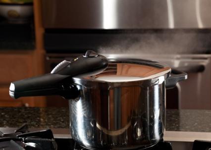 Gastronomia: Przygotowywanie zdrowych posiłków