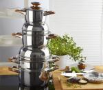 Gastronomia: Najzdrowsza kuchnia pod słońcem