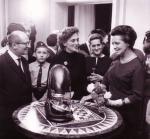Muzeum Marii Sklodowskiej-Curie